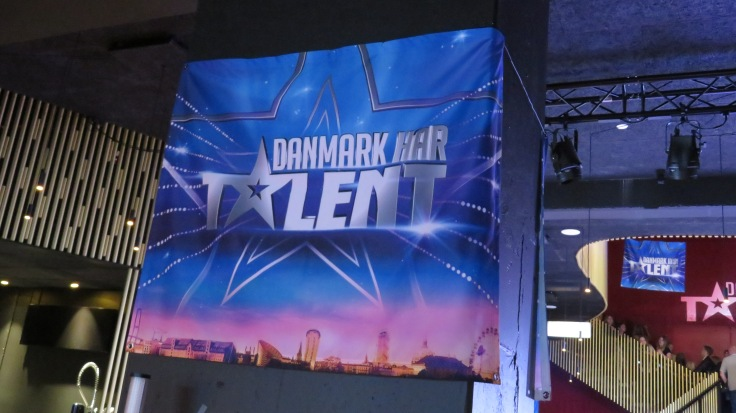 Denmark Got Talent