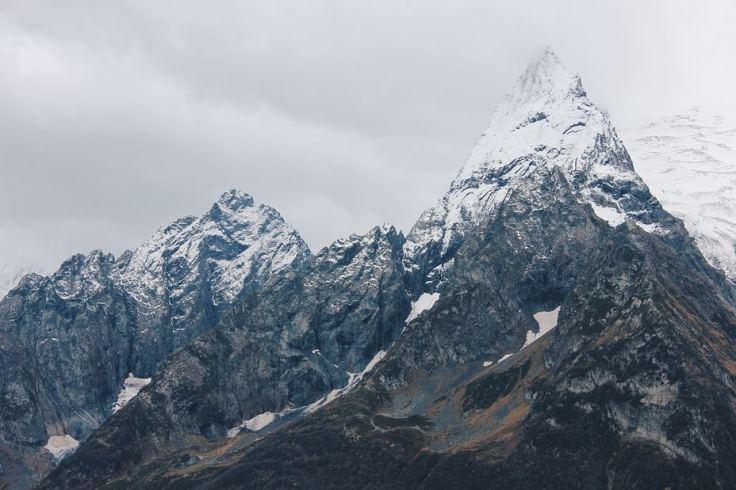 Mount-Elbrus (2)
